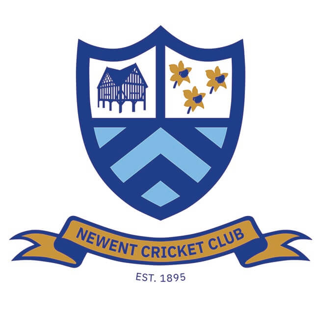 Newent Cricket Club