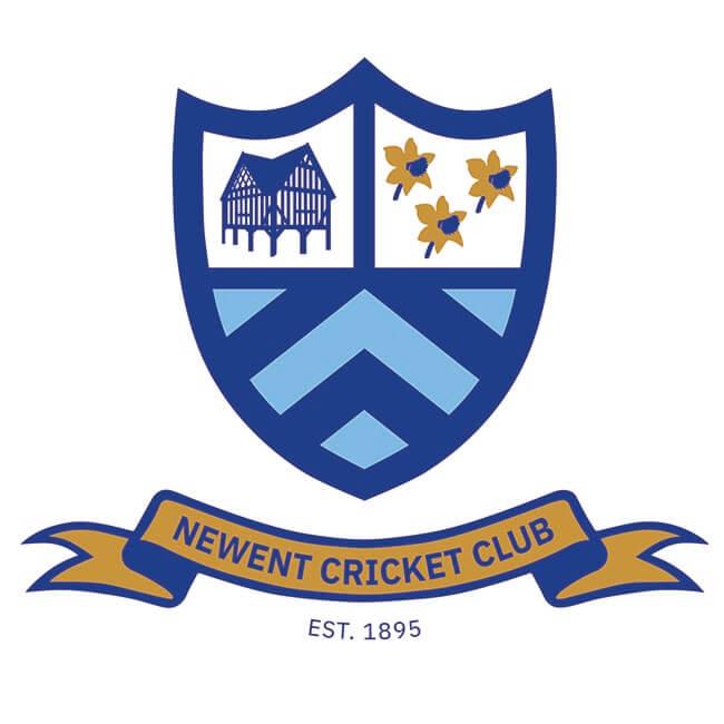 Newent Cricket Club