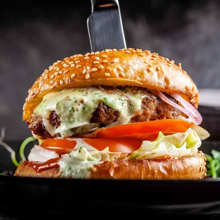 burger night(1)