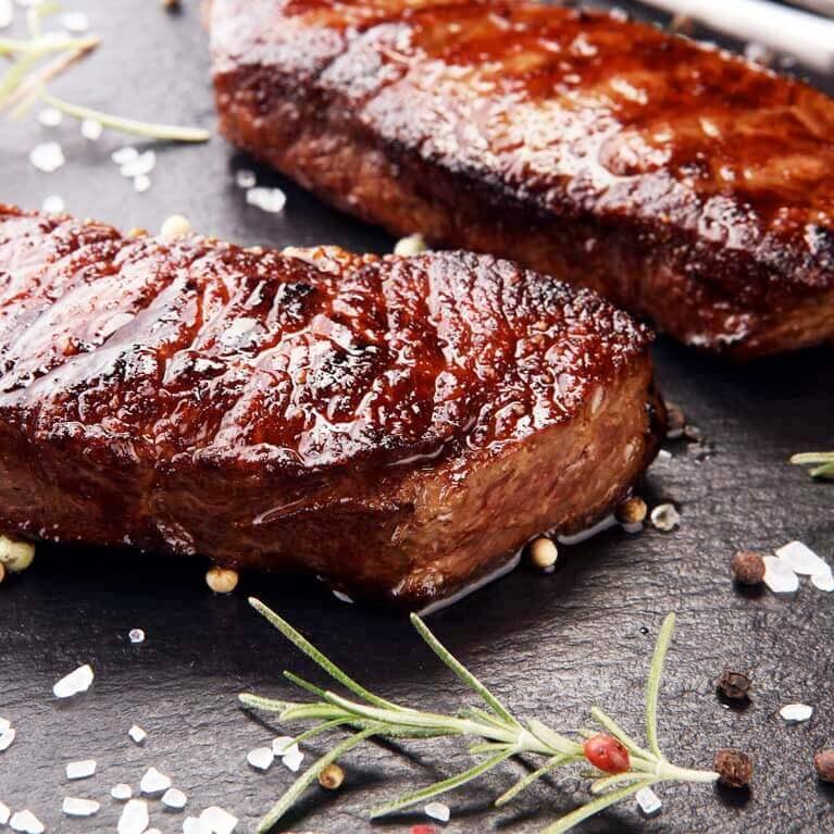 steak night(1)
