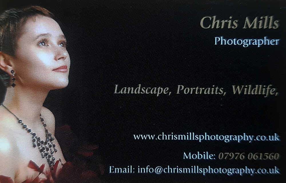 chris miller photography